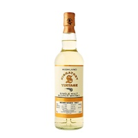 Benrinnes 18yo 1997 Single Malt Scotch Whisky 50ml Sample