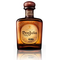 Don Julio Anejo Tequila (750ml)