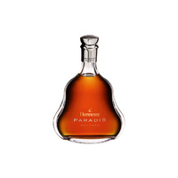 Hennessy Paradis Extra Cognac (700ml) Giftboxed