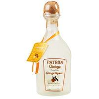 Patron Citronage Orange Liqueur 700ml