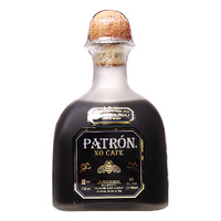 Patron XO Coffee Tequila - Patron Cafe  1.75 Litres