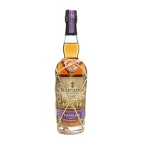 Plantation Single Vintage Panama Rum 700ml