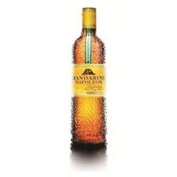 Mandarine Napoleon Grand Liquer 500ml