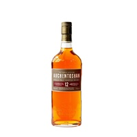 Auchentoshan 12yo Single Malt Scotch Whisky 700ml