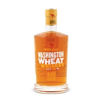 Dry Fly Washington Wheat Whisky - 700ml