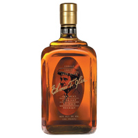 Elmer T Lee Bourbon 700ml
