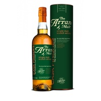 Arran Sauternes Cask Single Malt Whisky 700ml