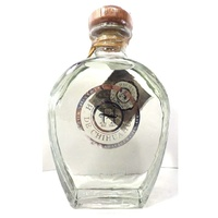 Hacienda Chihuahua Sotol Blanco 700ml