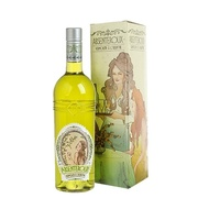 Absenteroux Vermouth with Absinth 750ml