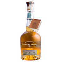 Woodford Reserve Master's Collection Classic Malt Whiskey - 700ml
