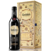 Glenfiddich age of Discovery 19yo Madeira Finish - 700ml