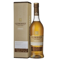 Glenmorangie Tusail Limited Edition 700ml