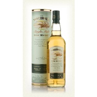 Tyrconnell 10yo Single Malt Irish Whiskey 700ml