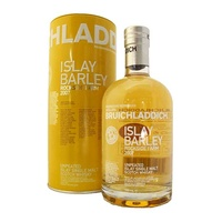 Bruichladdich Islay Barley 2009 Single Malt Whisky 700ml