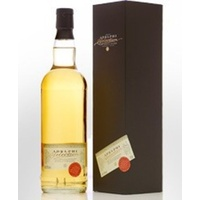 Adelphi Royal Brackla 16 Single Malt whisky