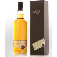 Adelphi Bowmore 19 Single Malt Whisky