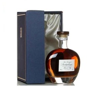 Dartigalongue XO Armagnac Carafe