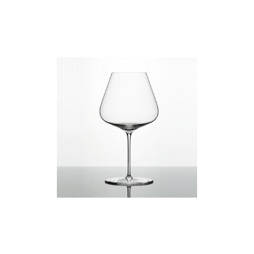 Zalto Burgundy Glass
