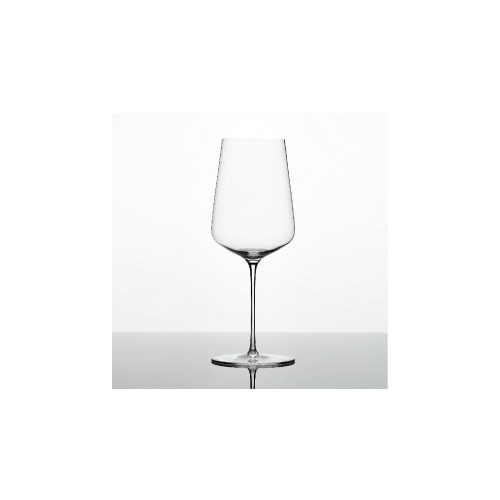 Zalto Universal Glass