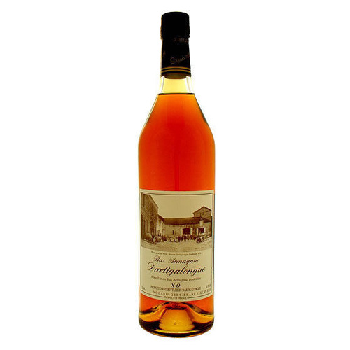 Bas Armagnac Dartigalongue XO 700ml