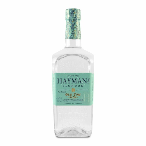 Haymans Old Tom Gin 700ml