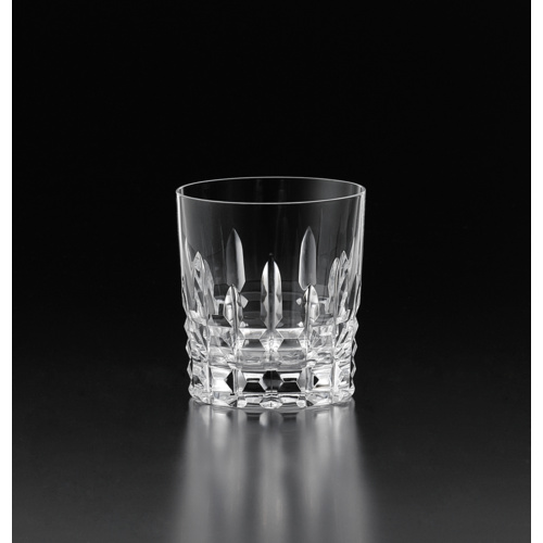 Kagami Japanese Crystal Glass T769-2697