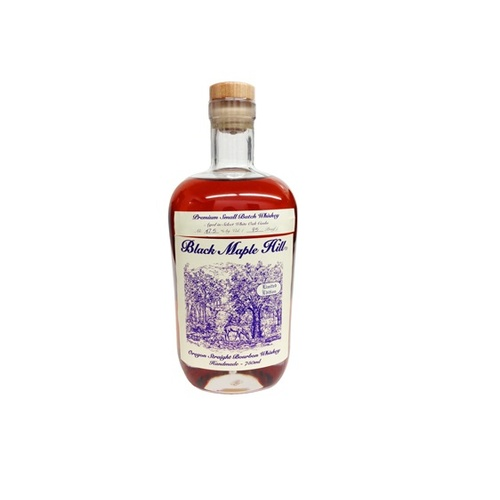 Black Maple Hill Small batch Bourbon