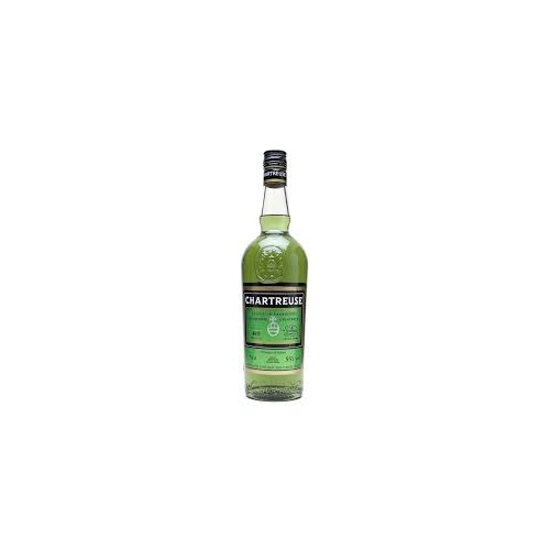 Chartreuse Green 55% 700ml