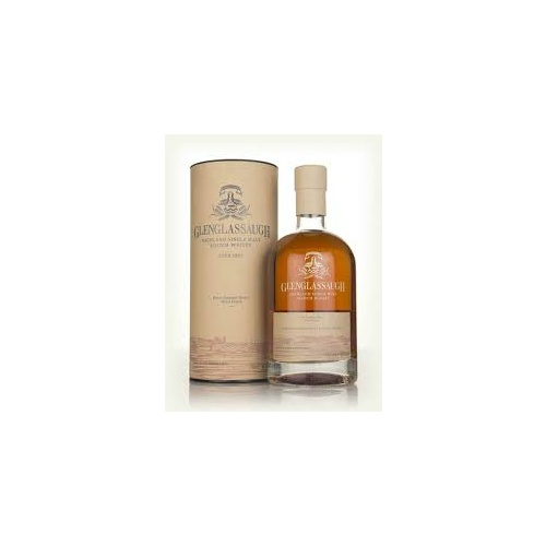 Glenglassaugh Pedro Ximenez Wood Finish Single Malt Scotch Whisky 700ml