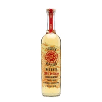 Chimayo Tequila Reposado 750ml