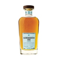 Bunnahabhain 12yo 2003 Single Malt Scotch Whisky 700ml